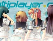 sconto 10 euro multiplayer tokyofreaks cover
