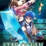 star ocean material trader 2