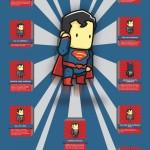 superman-scribblenauts-unmasked