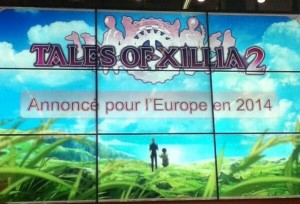 tales-of-xillia-2-europe-ps3-2014