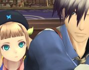 tales of xillia 2 ps3 europa cover
