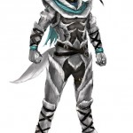 warriors orochi 3 ultimate 03