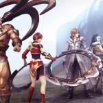 warriors orochi 3 ultimate 04