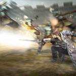 warriors orochi 3 ultimate 07