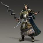 warriors orochi 3 ultimate 08