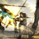 warriors orochi 3 ultimate 09