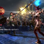 warriors orochi 3 ultimate 11