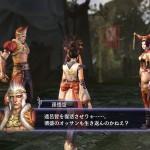 warriors orochi 3 ultimate 12