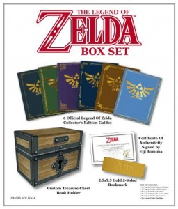 zelda-official-strategy-guide-box-set