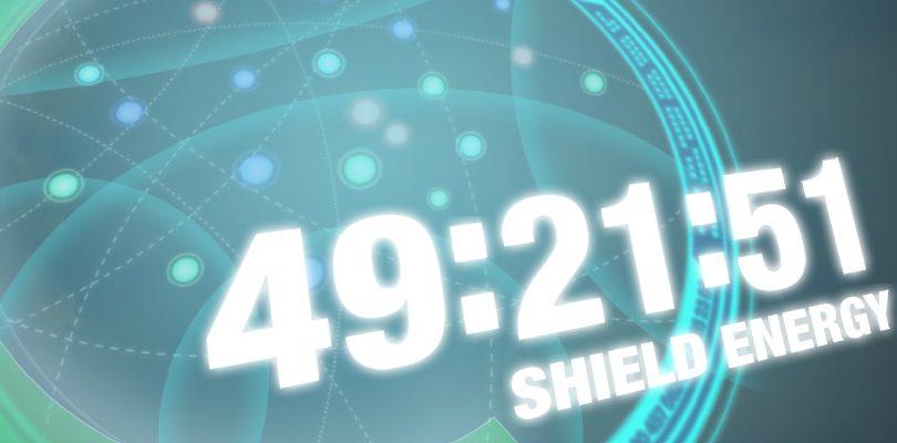 5pb countdown