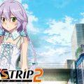 akibas trip 2 cover