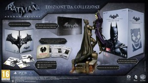 batman-arkham-origins-collectors-edition-playstation3