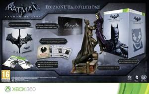 batman-arkham-origins-collectors-edition-xbox360