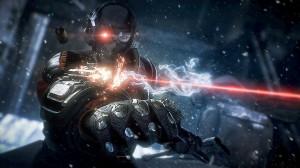 batman-arkham-origins-deadshot