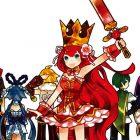 battle princess of arcadia cover