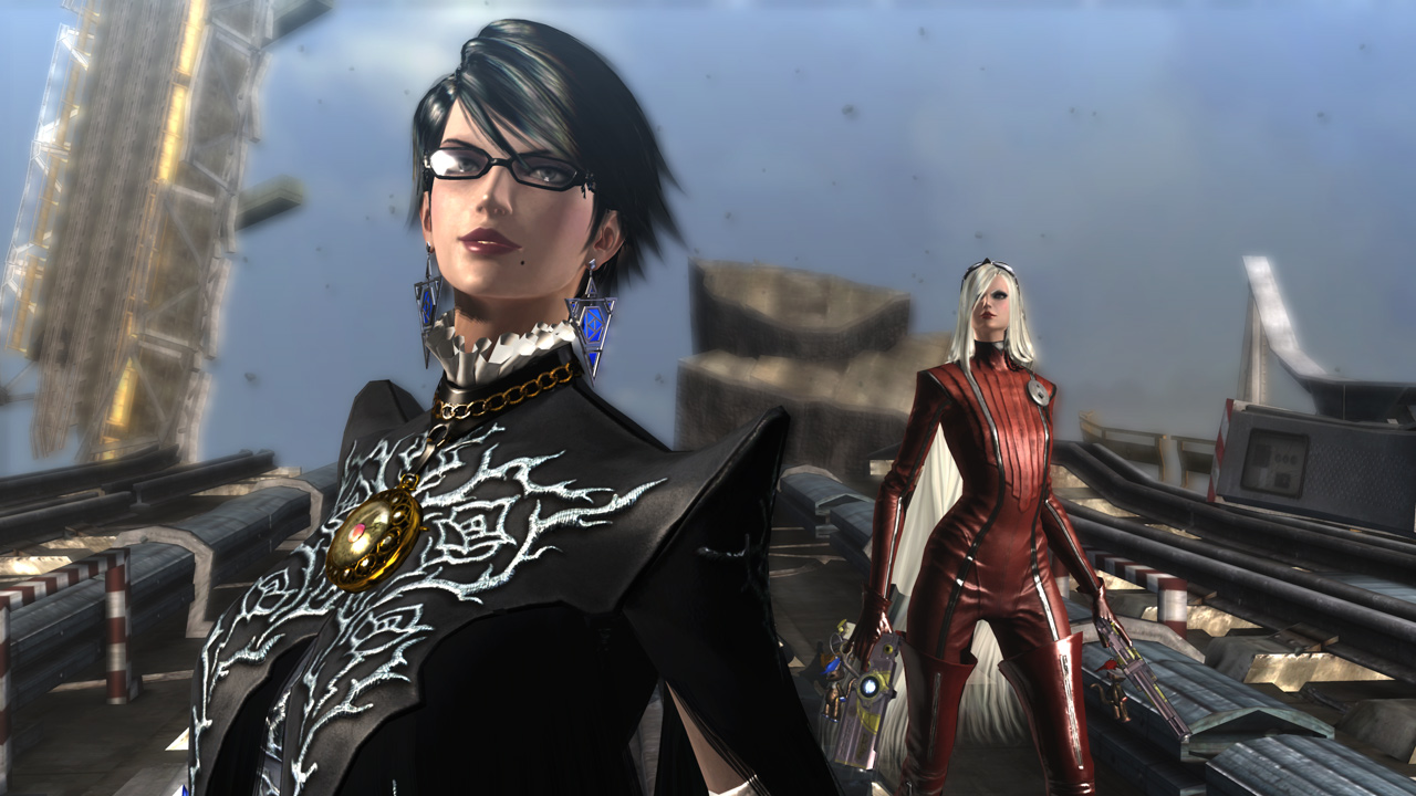 bayonetta-2-screenshot-1