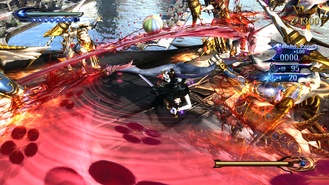 bayonetta-2-screenshot-2