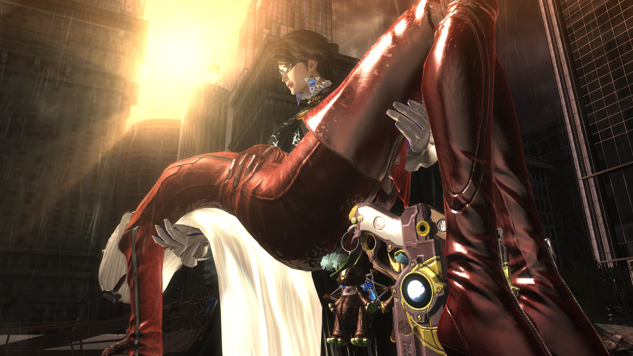 bayonetta-2-screenshot-3