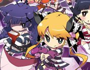 criminal girls invitation cover