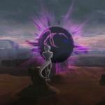 dragon ball z battle of z 04