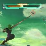 dragon ball z battle of z 10