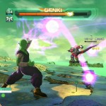dragon ball z battle of z 11