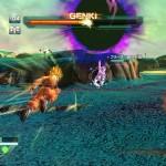dragon ball z battle of z 16