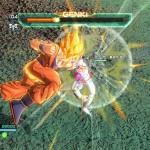 dragon ball z battle of z 17