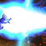 dragon ball z battle of z 21