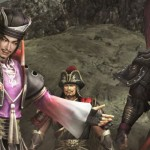 dynasty warriors 8 xtreme legends 03