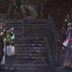 dynasty warriors 8 xtreme legends 04
