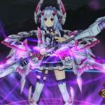 fairy fencer f transformation 01