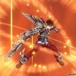 fairy fencer f transformation 02