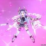 fairy fencer f transformation 03