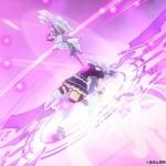 fairy fencer f transformation 04