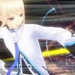 fairy fencer f transformation 10