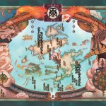 final fantasy x x 2 hd remaster 05