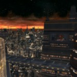 final fantasy x x 2 hd remaster 06