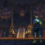 final fantasy x x 2 hd remaster 11