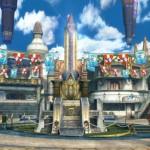 final fantasy x x 2 hd remaster 12