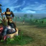 final fantasy x x 2 hd remaster 16