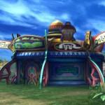 final fantasy x x 2 hd remaster 17