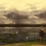 final fantasy x x 2 hd remaster 19