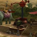 final fantasy x x 2 hd remaster 20