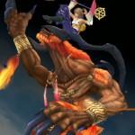 final fantasy x x 2 hd remaster 32