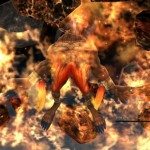 final fantasy x x 2 hd remaster 33