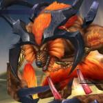 final fantasy x x 2 hd remaster 34