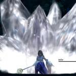 final fantasy x x 2 hd remaster 35
