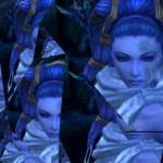 final fantasy x x 2 hd remaster 36