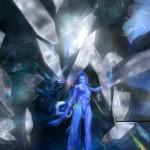final fantasy x x 2 hd remaster 37
